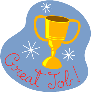 Great20Job - ~*Congratulations Sweet Kiran On 9000 Posts~*